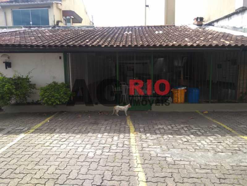 IMG-20210122-WA0029 - Apartamento 2 quartos à venda Rio de Janeiro,RJ - R$ 350.000 - VVAP20869 - 7