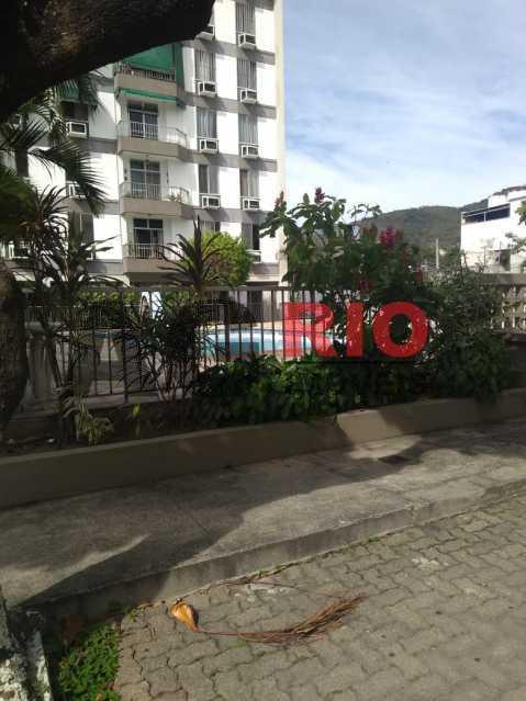 IMG-20210122-WA0030 - Apartamento 2 quartos à venda Rio de Janeiro,RJ - R$ 350.000 - VVAP20869 - 8