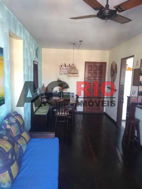 IMG-20210126-WA0005 - Apartamento 2 quartos à venda Rio de Janeiro,RJ - R$ 350.000 - VVAP20869 - 11