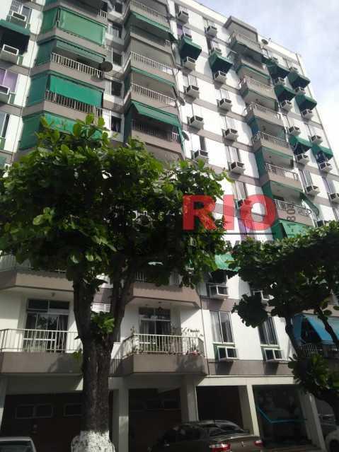 IMG-20210126-WA0006 - Apartamento 2 quartos à venda Rio de Janeiro,RJ - R$ 350.000 - VVAP20869 - 12