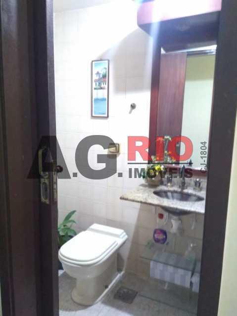 IMG-20210126-WA0007 - Apartamento 2 quartos à venda Rio de Janeiro,RJ - R$ 350.000 - VVAP20869 - 13