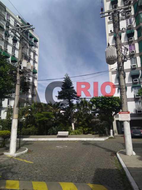 IMG-20210126-WA0008 - Apartamento 2 quartos à venda Rio de Janeiro,RJ - R$ 350.000 - VVAP20869 - 14