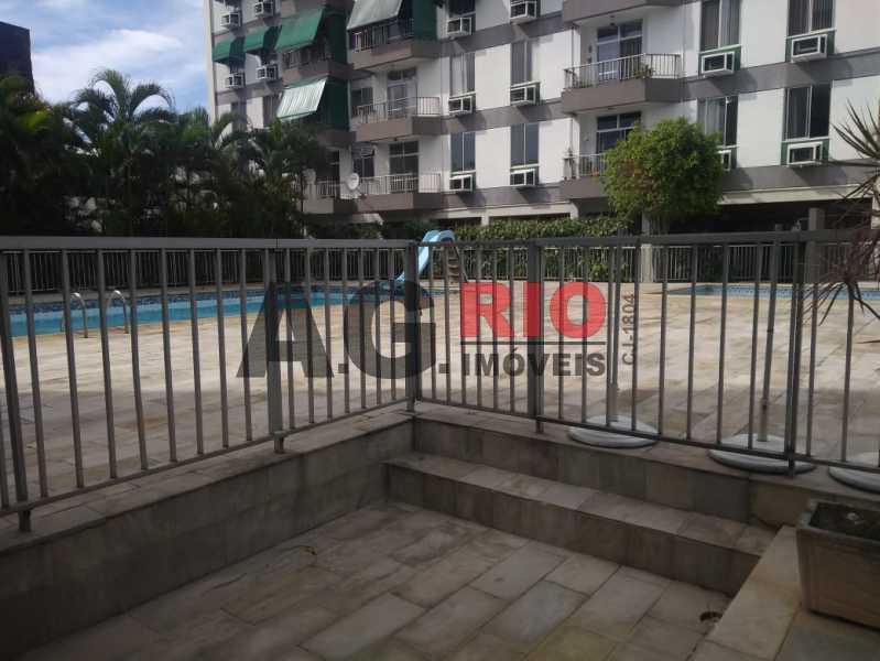 IMG-20210126-WA0009 - Apartamento 2 quartos à venda Rio de Janeiro,RJ - R$ 350.000 - VVAP20869 - 15