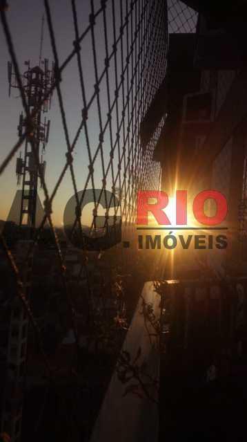IMG-20210126-WA0011 - Apartamento 2 quartos à venda Rio de Janeiro,RJ - R$ 350.000 - VVAP20869 - 17