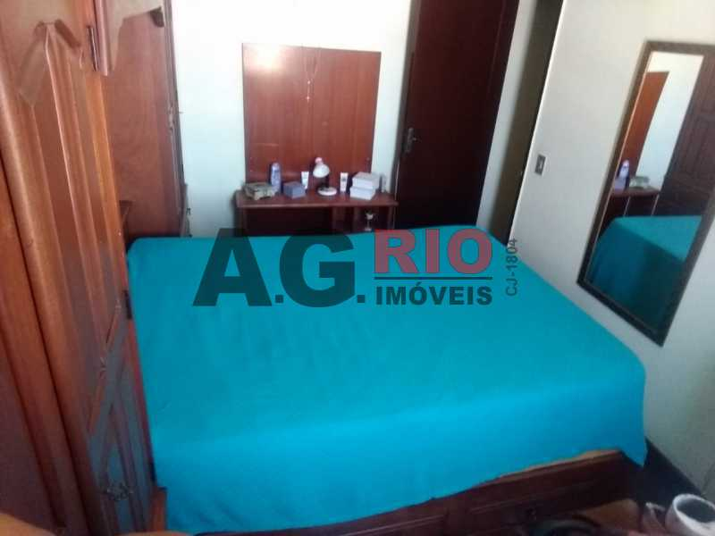 IMG-20210126-WA0012 - Apartamento 2 quartos à venda Rio de Janeiro,RJ - R$ 350.000 - VVAP20869 - 18