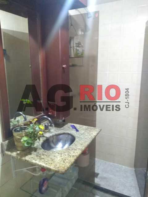 IMG-20210126-WA0013 - Apartamento 2 quartos à venda Rio de Janeiro,RJ - R$ 350.000 - VVAP20869 - 19