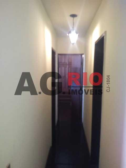 IMG-20210126-WA0015 - Apartamento 2 quartos à venda Rio de Janeiro,RJ - R$ 350.000 - VVAP20869 - 21