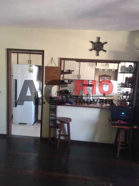 IMG-20210126-WA0016 - Apartamento 2 quartos à venda Rio de Janeiro,RJ - R$ 350.000 - VVAP20869 - 22