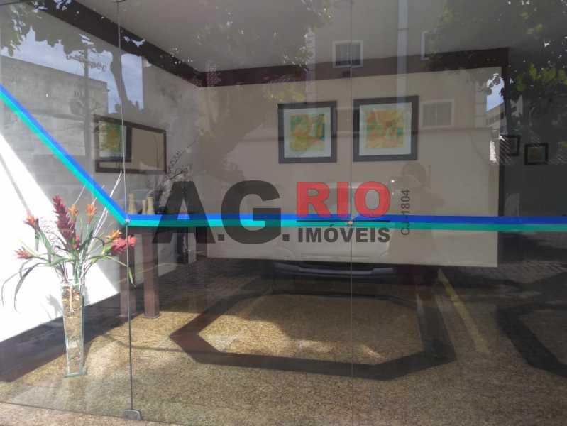 IMG-20210126-WA0017 - Apartamento 2 quartos à venda Rio de Janeiro,RJ - R$ 350.000 - VVAP20869 - 23