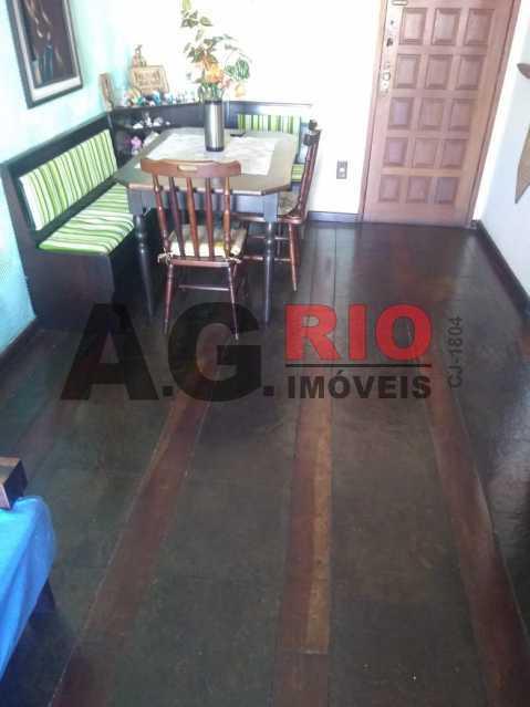 IMG-20210126-WA0018 - Apartamento 2 quartos à venda Rio de Janeiro,RJ - R$ 350.000 - VVAP20869 - 24