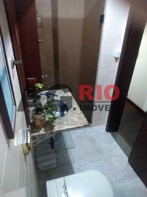 IMG-20210126-WA0021 - Apartamento 2 quartos à venda Rio de Janeiro,RJ - R$ 350.000 - VVAP20869 - 27
