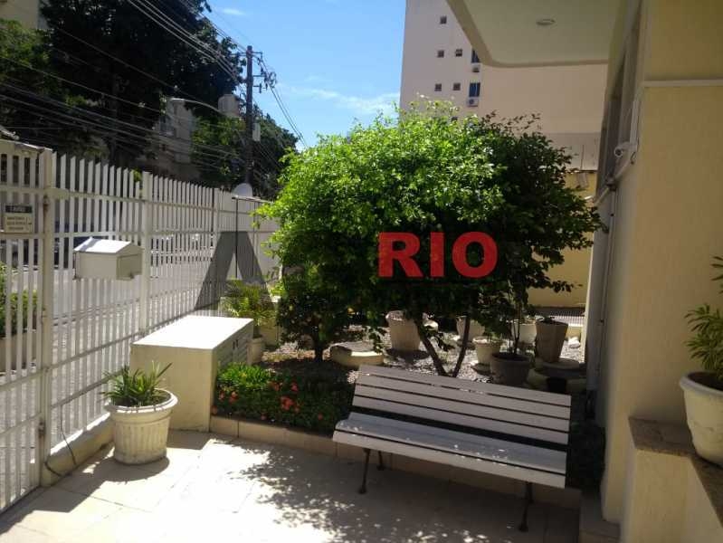 WhatsApp Image 2021-02-03 at 1 - Cobertura 2 quartos à venda Rio de Janeiro,RJ - R$ 580.000 - VVCO20016 - 3
