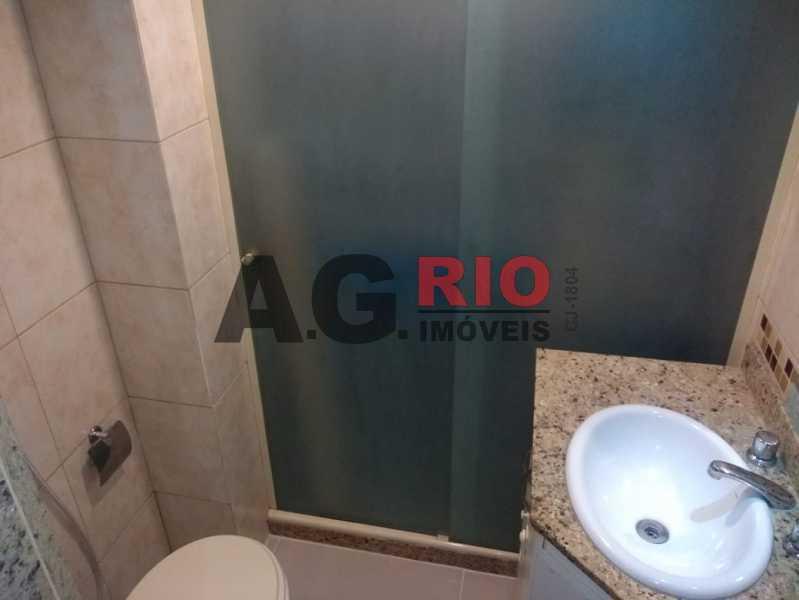 WhatsApp Image 2021-02-03 at 1 - Cobertura 2 quartos à venda Rio de Janeiro,RJ - R$ 580.000 - VVCO20016 - 22