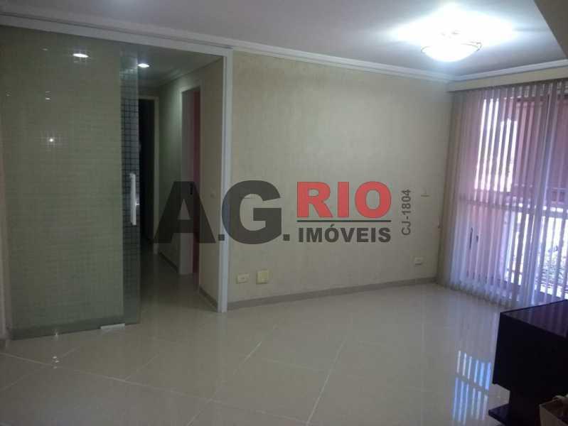 WhatsApp Image 2021-02-03 at 1 - Cobertura 2 quartos à venda Rio de Janeiro,RJ - R$ 580.000 - VVCO20016 - 25