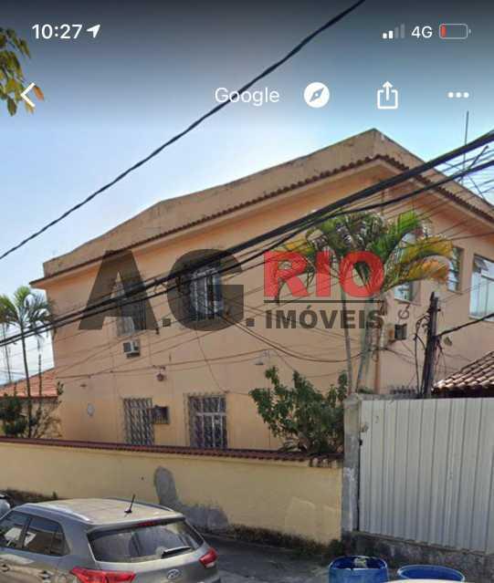 WhatsApp Image 2021-02-04 at 1 - Apartamento 3 quartos à venda Rio de Janeiro,RJ - R$ 266.000 - VVAP30302 - 1