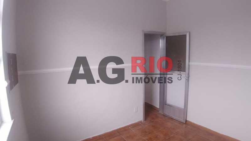 WhatsApp Image 2021-02-04 at 1 - Apartamento 3 quartos à venda Rio de Janeiro,RJ - R$ 266.000 - VVAP30302 - 4