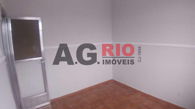 WhatsApp Image 2021-02-04 at 1 - Apartamento 3 quartos à venda Rio de Janeiro,RJ - R$ 266.000 - VVAP30302 - 5