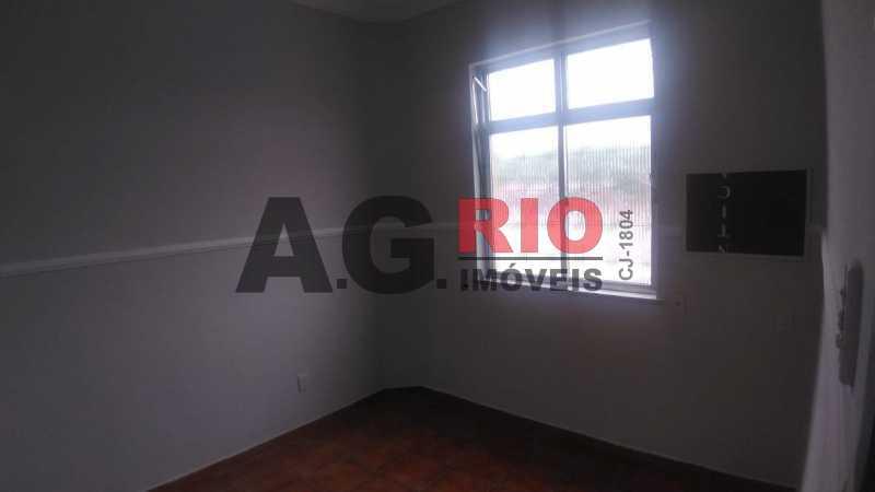 WhatsApp Image 2021-02-04 at 1 - Apartamento 3 quartos à venda Rio de Janeiro,RJ - R$ 266.000 - VVAP30302 - 7