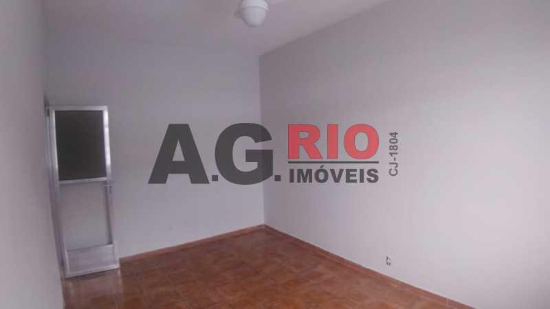 WhatsApp Image 2021-02-04 at 1 - Apartamento 3 quartos à venda Rio de Janeiro,RJ - R$ 266.000 - VVAP30302 - 8