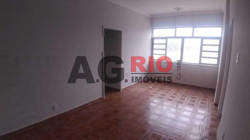 WhatsApp Image 2021-02-04 at 1 - Apartamento 3 quartos à venda Rio de Janeiro,RJ - R$ 266.000 - VVAP30302 - 9