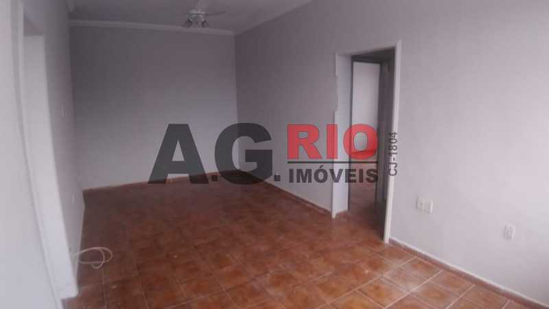 WhatsApp Image 2021-02-04 at 1 - Apartamento 3 quartos à venda Rio de Janeiro,RJ - R$ 266.000 - VVAP30302 - 10