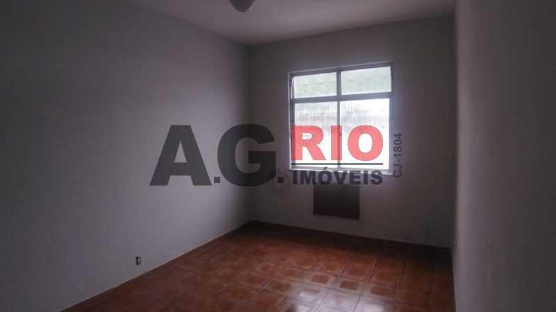 WhatsApp Image 2021-02-04 at 1 - Apartamento 3 quartos à venda Rio de Janeiro,RJ - R$ 266.000 - VVAP30302 - 11