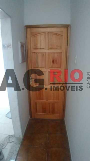 WhatsApp Image 2021-02-04 at 1 - Apartamento 3 quartos à venda Rio de Janeiro,RJ - R$ 266.000 - VVAP30302 - 12