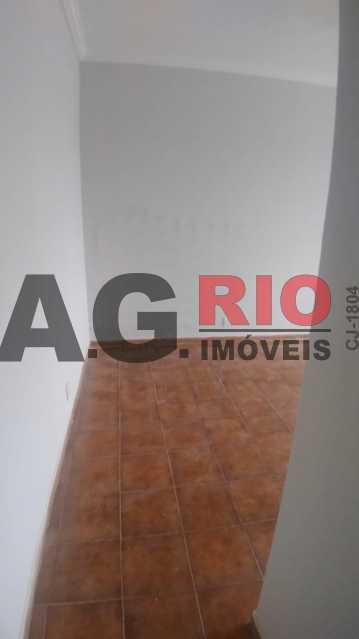 WhatsApp Image 2021-02-04 at 1 - Apartamento 3 quartos à venda Rio de Janeiro,RJ - R$ 266.000 - VVAP30302 - 13