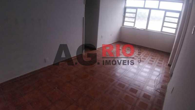 WhatsApp Image 2021-02-04 at 1 - Apartamento 3 quartos à venda Rio de Janeiro,RJ - R$ 266.000 - VVAP30302 - 14