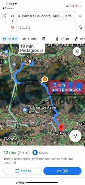 WhatsApp Image 2021-02-04 at 1 - Apartamento 3 quartos à venda Rio de Janeiro,RJ - R$ 266.000 - VVAP30302 - 17