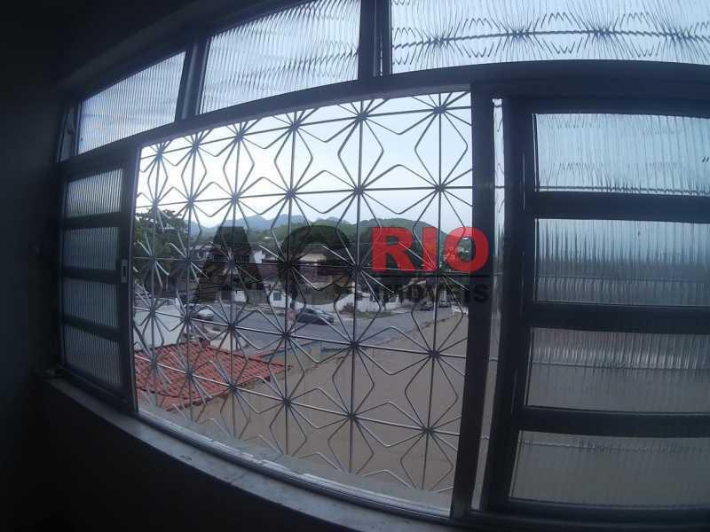 WhatsApp Image 2021-02-04 at 1 - Apartamento 3 quartos à venda Rio de Janeiro,RJ - R$ 266.000 - VVAP30302 - 19