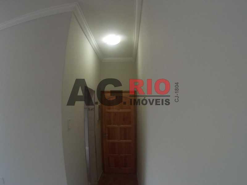 WhatsApp Image 2021-02-04 at 1 - Apartamento 3 quartos à venda Rio de Janeiro,RJ - R$ 266.000 - VVAP30302 - 21