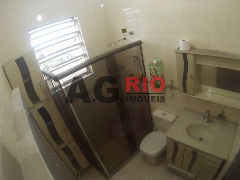 WhatsApp Image 2021-02-04 at 1 - Apartamento 3 quartos à venda Rio de Janeiro,RJ - R$ 266.000 - VVAP30302 - 24