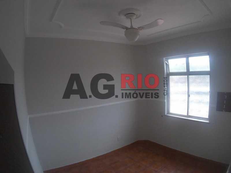 WhatsApp Image 2021-02-04 at 1 - Apartamento 3 quartos à venda Rio de Janeiro,RJ - R$ 266.000 - VVAP30302 - 25