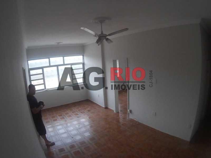 WhatsApp Image 2021-02-04 at 1 - Apartamento 3 quartos à venda Rio de Janeiro,RJ - R$ 266.000 - VVAP30302 - 26