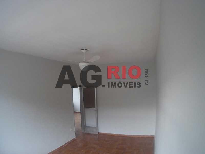 WhatsApp Image 2021-02-04 at 1 - Apartamento 3 quartos à venda Rio de Janeiro,RJ - R$ 266.000 - VVAP30302 - 27