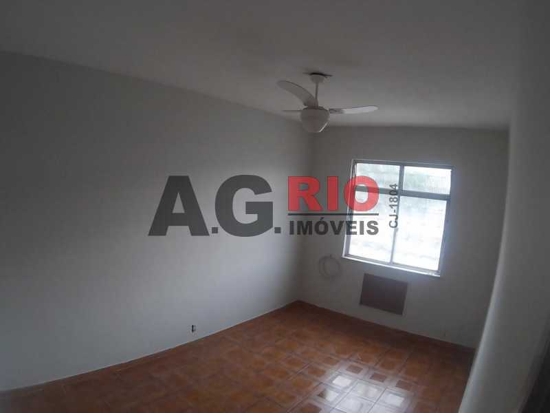 WhatsApp Image 2021-02-04 at 1 - Apartamento 3 quartos à venda Rio de Janeiro,RJ - R$ 266.000 - VVAP30302 - 28