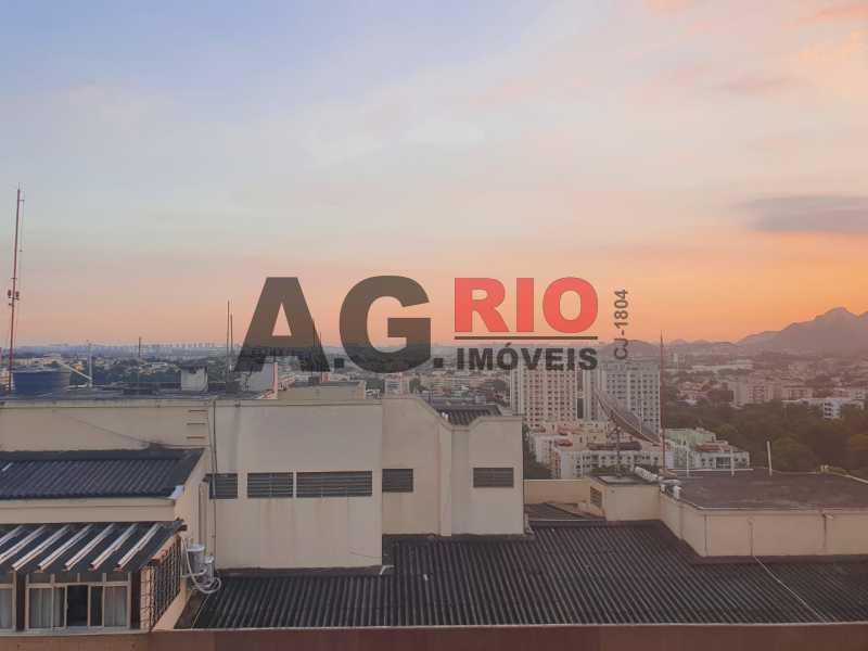 WhatsApp Image 2021-02-05 at 1 - Cobertura 3 quartos à venda Rio de Janeiro,RJ - R$ 460.000 - TQCO30025 - 17
