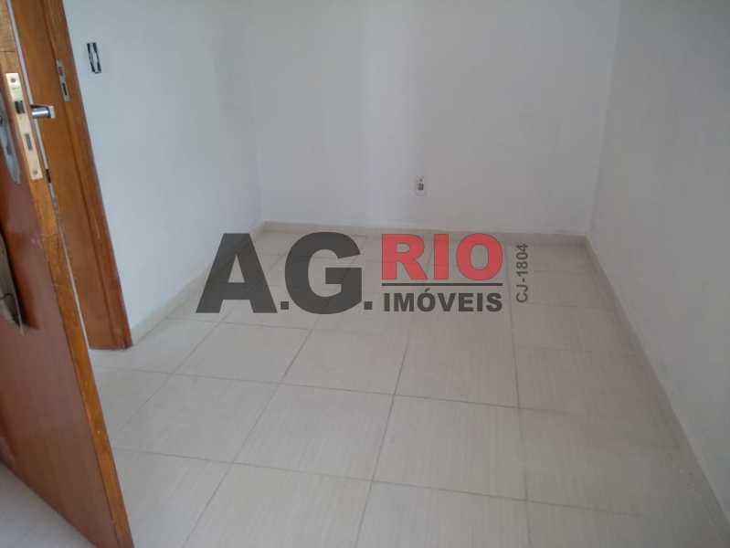 WhatsApp Image 2021-02-08 at 1 - Apartamento 1 quarto à venda Rio de Janeiro,RJ - R$ 90.000 - VVAP10086 - 4