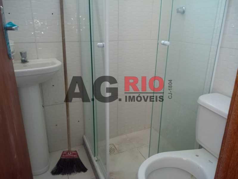 WhatsApp Image 2021-02-08 at 1 - Apartamento 1 quarto à venda Rio de Janeiro,RJ - R$ 90.000 - VVAP10086 - 5