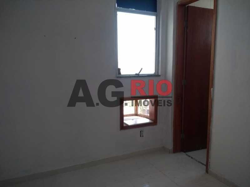 WhatsApp Image 2021-02-08 at 1 - Apartamento 1 quarto à venda Rio de Janeiro,RJ - R$ 90.000 - VVAP10086 - 6