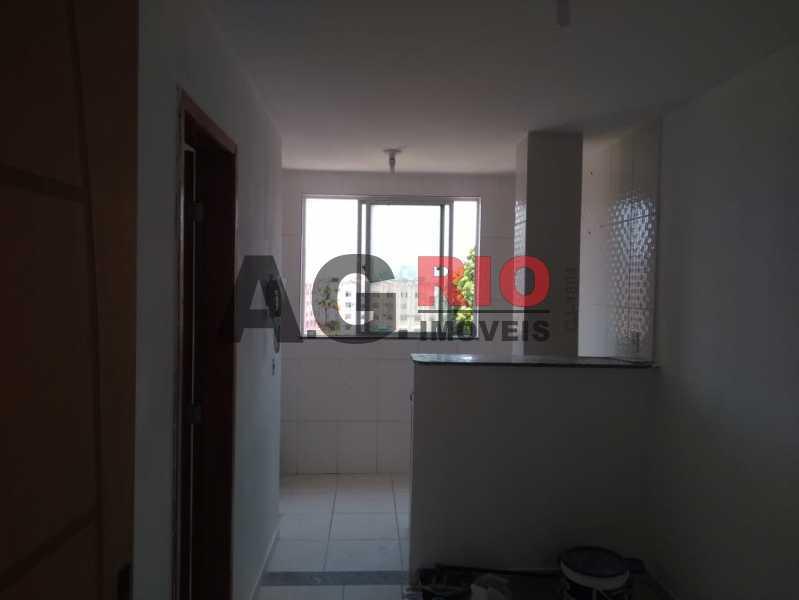 WhatsApp Image 2021-02-08 at 1 - Apartamento 1 quarto à venda Rio de Janeiro,RJ - R$ 90.000 - VVAP10086 - 3