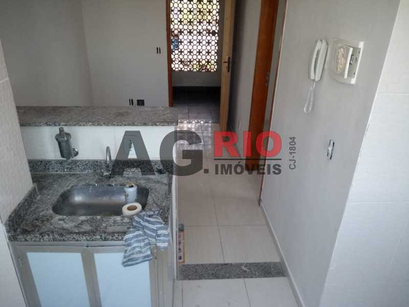 WhatsApp Image 2021-02-08 at 1 - Apartamento 1 quarto à venda Rio de Janeiro,RJ - R$ 90.000 - VVAP10086 - 7
