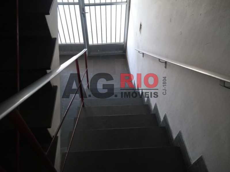 WhatsApp Image 2021-02-08 at 1 - Apartamento 1 quarto à venda Rio de Janeiro,RJ - R$ 90.000 - VVAP10086 - 8