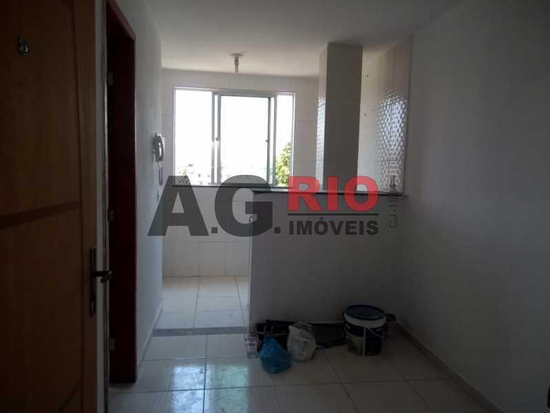 WhatsApp Image 2021-02-08 at 1 - Apartamento 1 quarto à venda Rio de Janeiro,RJ - R$ 90.000 - VVAP10086 - 10