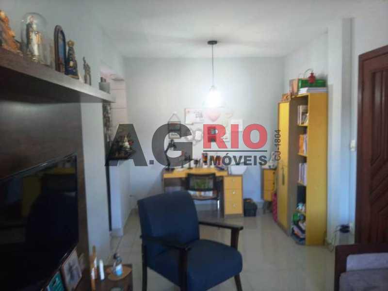 IMG-20210204-WA0008 - Apartamento 1 quarto à venda Rio de Janeiro,RJ - R$ 130.000 - VVAP10087 - 6