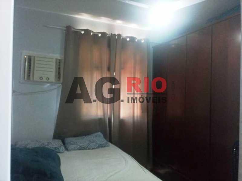 IMG-20210204-WA0009 - Apartamento 1 quarto à venda Rio de Janeiro,RJ - R$ 130.000 - VVAP10087 - 7