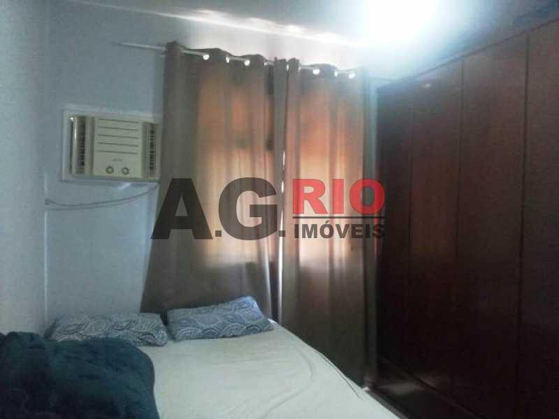 IMG-20210204-WA0013 - Apartamento 1 quarto à venda Rio de Janeiro,RJ - R$ 130.000 - VVAP10087 - 10