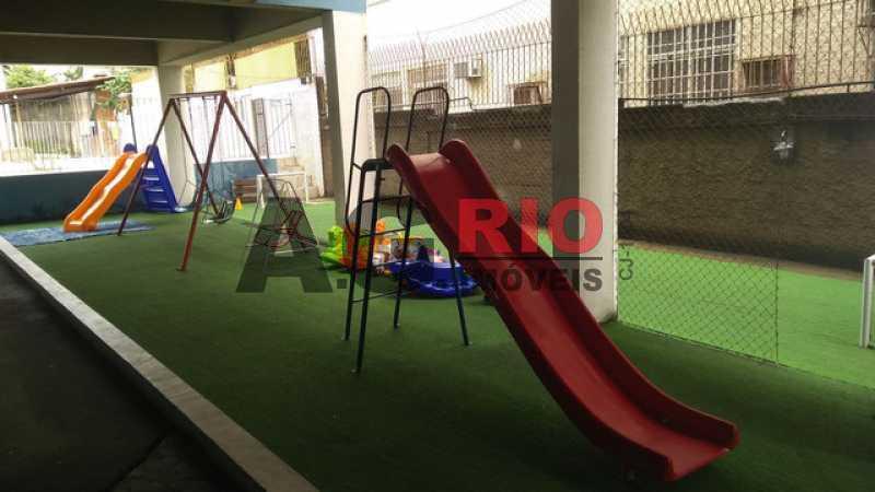331128127159950 - Apartamento 2 quartos à venda Rio de Janeiro,RJ - R$ 200.000 - VVAP20881 - 5