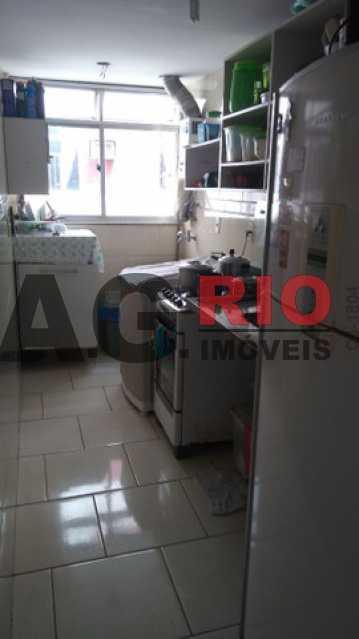 332147005474981 - Apartamento 2 quartos à venda Rio de Janeiro,RJ - R$ 200.000 - VVAP20881 - 6